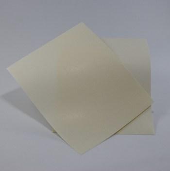抹茶入り懐紙