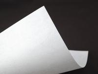 美濃の手漉き懐紙