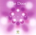 The Door~直感の扉を開く~