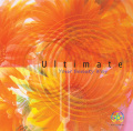Ultimate:Your Beauty Way