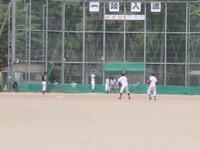 野球ばっかり