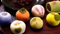 金沢の和菓子の特徴