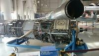 航空宇宙科学博物館