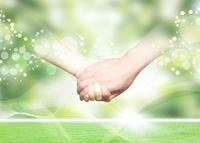 人間関係 「エネルギー」