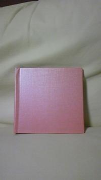 フォトブック作ろう♪A5サイズスクエア 540円!