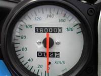 36001km①