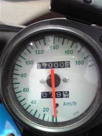 27080km②
