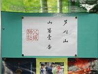祇園祭2009・山一番!芦刈山
