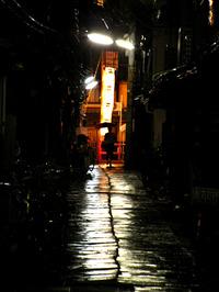 祇園祭2010・宵々山