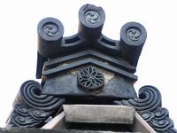 山王祭2011 日吉山王研究会  【追補】日吉神社・未の御供 2011/03/10 13:29:56