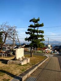 日吉大社・山王祭2010 広芝にて 2010/02/26 22:00:20