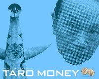 TARO MONEY