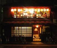 祇園囃子 各山鉾町で二階囃子が最高潮!